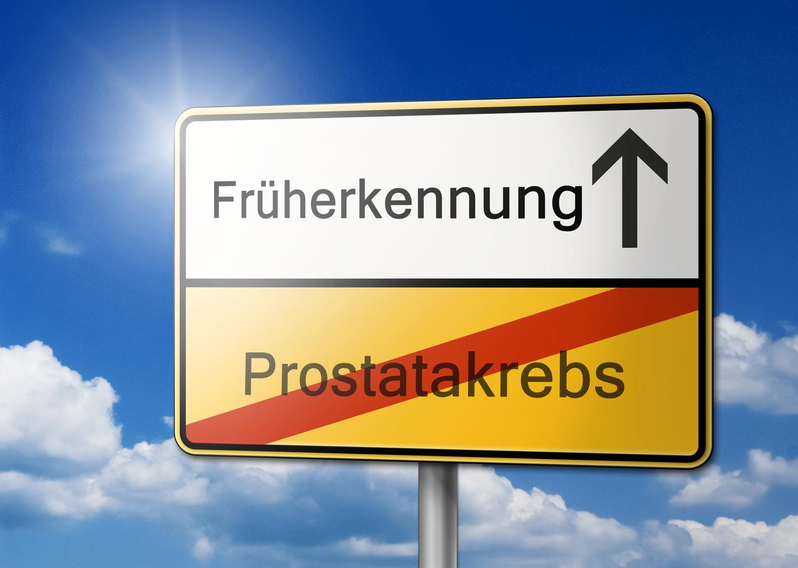 Schild-frueherkennung-prostatakrebs