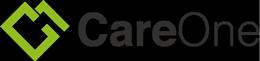 CareOne – 24 Stunden Pflege Logo